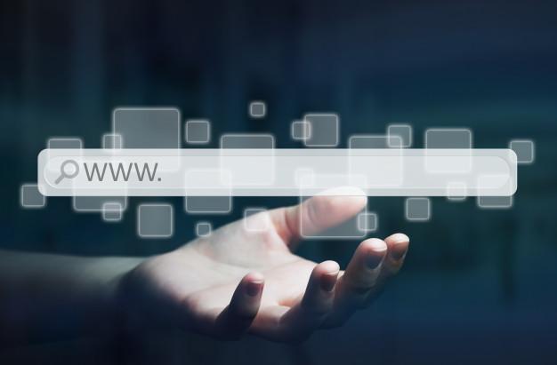 Membuat Toko Online Sendiri: 7 Hal yang harus Anda Persiapkan