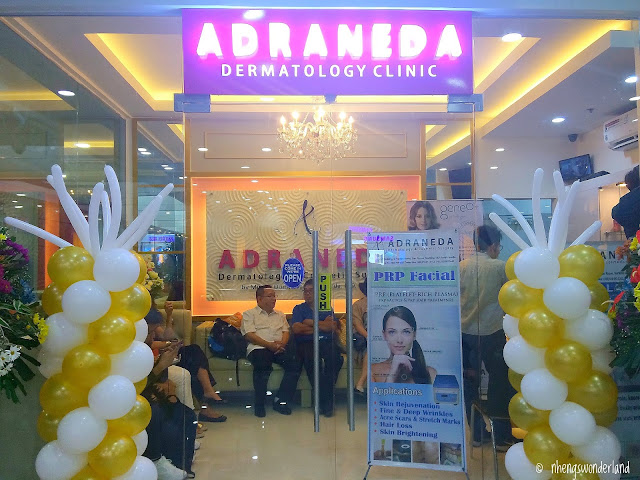 adraneda-dermatology-and-cosmetic-surgery-clinic