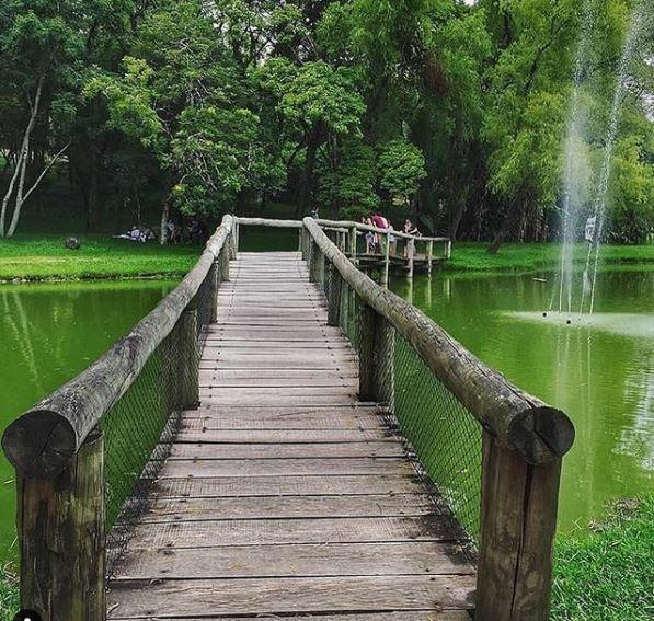 jardim botanico porto alegre