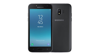 Samsung Galaxy J2 (2018) images