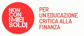 http://www.nonconimieisoldi.org/cosa-non-va-nella-finanza/panamapapers-alcune-letture-da-non-perdere/