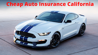 Cheap Auto Insurance California - geico - best car insurance in California -  Everything is here if You Know Where to Look!
