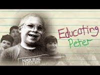 Educating Peter [Film Dokumenter]