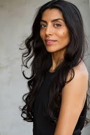 Reshma Gajjar Wikipedia, Age, Biography , Height, Husband, Family, Instagram