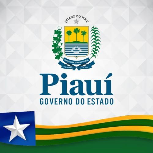 Governo do Piauí, diz que auxílio pode chegar a R$ 1 mil nos setores de bares, restaurantes e eventos