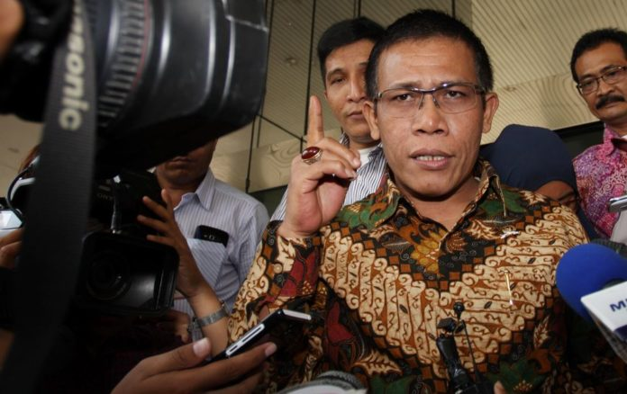 PKS Nilai Anies Tepat Soal PSBB, PDIP: Jakarta Dipimpin Zombie