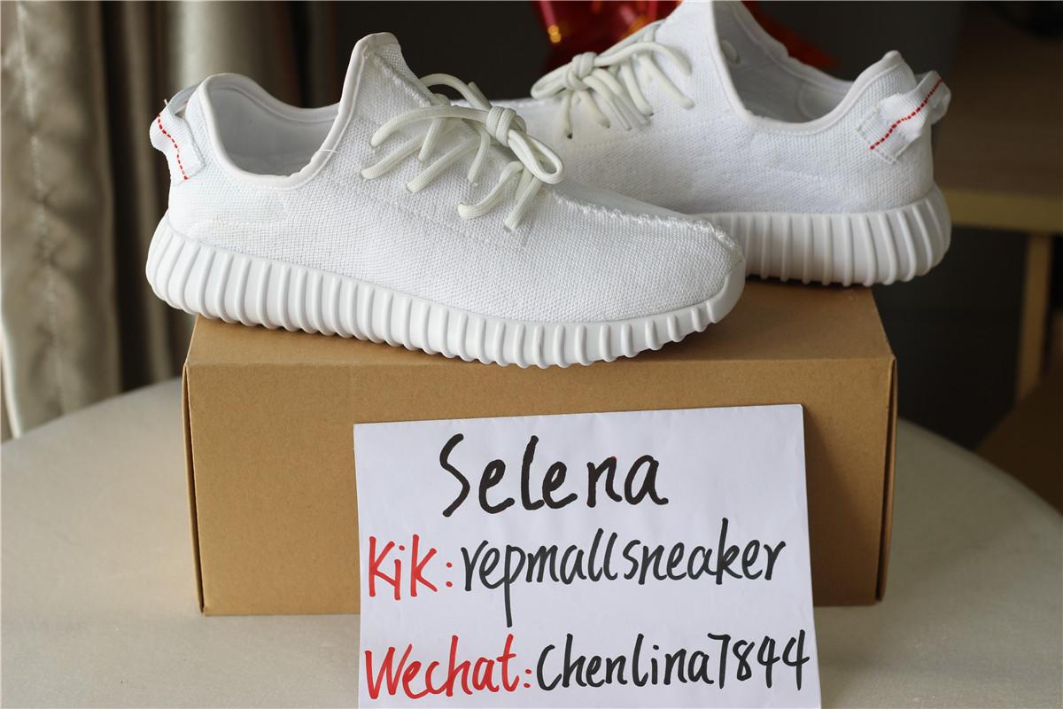 Adidas Originals Yeezy 350 Boost v2 Beluga BY9612 Shop for a4c43e570