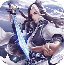 Tải game Trung Quốc hay Phong Thần 3D Việt Hóa 100% Free Max Vip + 3333333 KNB