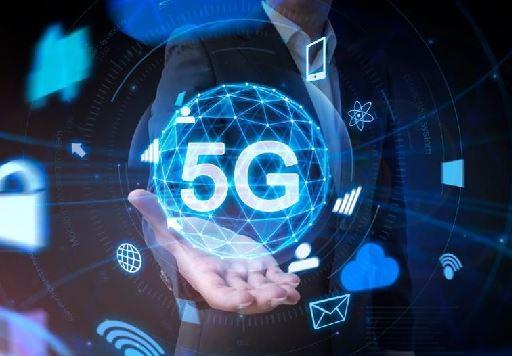 HP 5G Terbaik Serta rilisnya 5G seluruh Operator indonesia