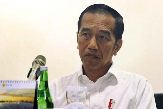 Janji Jokowi Ekonomi Meroket, Faktanya Bunga dan Utang Pemerintah Mencekik Rakyat Sendiri?