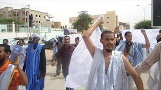 موريتانيا، فرنسا، روبير مولييه،  إيمانويل ماكرون، إغلاق سفارة فرنسا، الإساءة للإسلام، حربوشة نيوز