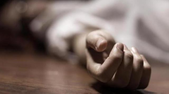 Innalillahi, Pamit Interview Kerja, Gadis 18 Tahun Asal Palembang Ditemukan Tewas di Bawah Ranjang Hotel