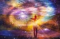 Cette préparation pour tout homme semble lointaine dans l'ordre vital des progrès, la connaissance de La Lumière-Divine, introduisant ses éléments physiques dans la science, pour la compréhension de l'immortalité de l'âme.