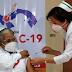 Lenta inmunización en Centroamérica por retraso en entrega de dosis anticovid