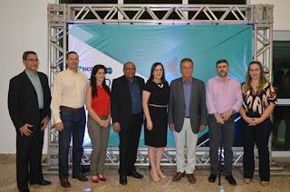 http://vnoticia.com.br/noticia/3725-sicoob-sul-realiza-evento-para-apresentar-resultados-de-2018-aos-associados-de-sfi