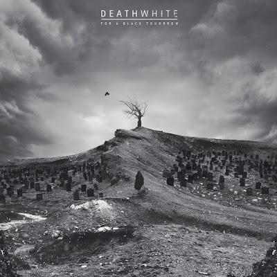 Deathwhite