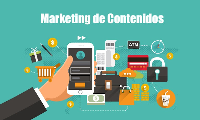 marketing-de-contenido-definicion