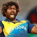 श्रीलंका के लसिथ मलिंगा ने रचा इतिहास, बन गए दुनिया के ऐसे पहले गेंदबाज