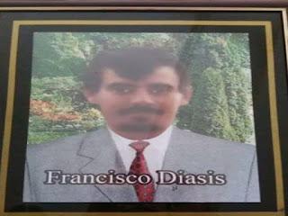 Veja o vídeo, Familiares Riachonse procura homem que há 17 anos não entra em contato com sua família