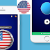 USA VPN GRATIS APK DOWNLOAD