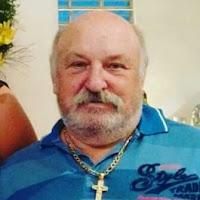 Obituário | Ribeirão Bonito: Antonio Carlos Verzola