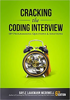 cracking the coding interview 189 programming questions and solutions pdf github