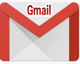 انشاء حساب جيميل Gmail جديد خطوة بخطوة