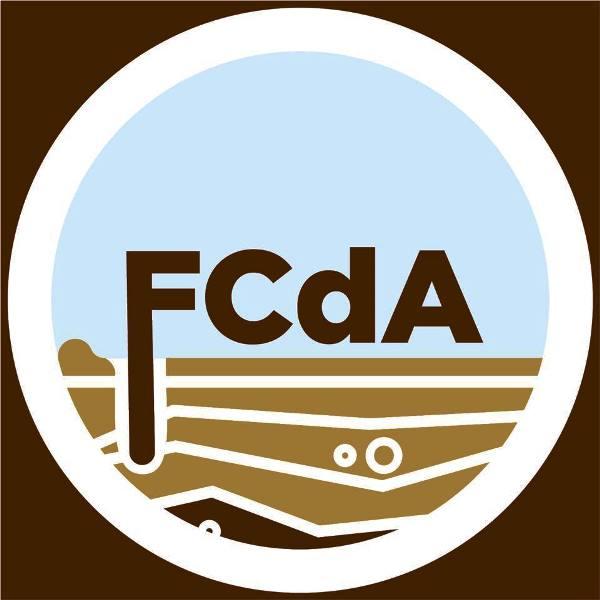La FCdA contro il nuovo attacco all'archeologia preventiva e l'estensione del silenzio-assenso