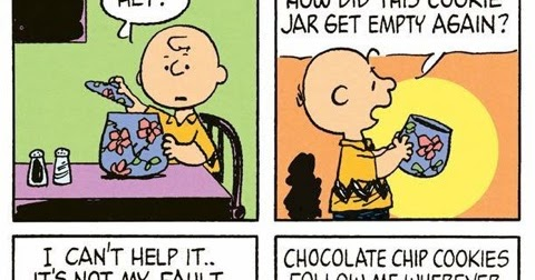 Dying For Chocolate Cartoon Of The Day Chocolate Chip