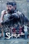 Super 30 2019 full movie watch online free download