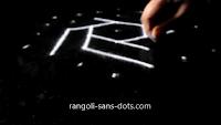 Diwali-muggulu-with-dots-169ab.jpg