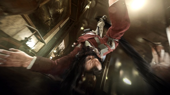 dishonored-2-pc-screenshot-www.ovagames.com-2