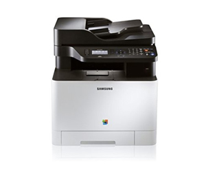 Samsung CLX-4195FN Driver for Mac