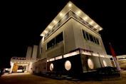 Daftar  Hotel, Wisma, dan Penginapan Di Bone Lengkap dengan Info Lokasi dan Fasilitas