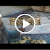 بالفيديو شاهد فلاح من المنوفية يكتشف كنز قارون ويطلب تسليمه للرئيس عبد الفتاح السيسى