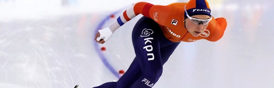 Short Track Speed Skating At The 2020 Olympic Winter Games.Discover The 2019 2020 Long Track International Calendar