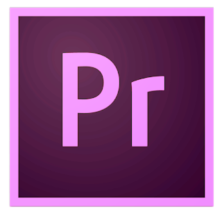 Download Adobe Premiere Pro CC 2019 for MacUpdate