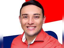 JUVENTUDE! Emerson Galvão é eleito vereador em Remígio