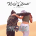 [VIDEO + AUDIO] Krizbeatz ft Skales _ Boss Whine (Prod by Krizbeatz)