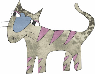 https://1.bp.blogspot.com/-YpIKNdWbyc0/Wb0-sIb50DI/AAAAAAAACdE/Ecrz5W_hbUA_nk0oyMHFduTq7xuGqWxzwCLcBGAs/s320/PS-cmns-OkDawn-AA-cat1.jpg
