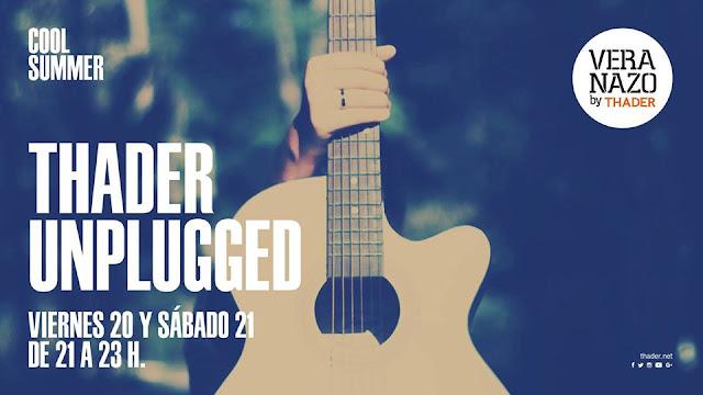 concierto-acustico-thader