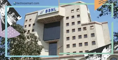 BSNL Offers Free PRBT Song Change Benefit With Rs.99 Prepaid Voucher Comes With Validity Of 22 Days