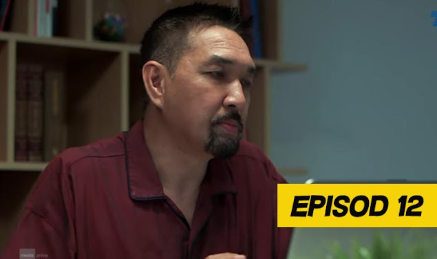 Ryan Aralyn Episod 12 Full