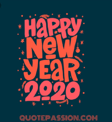 Best Happy New Year 2020 Hd Wallpaper Images Free Download