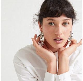 $ave or $plurge: Accessorize vs Annelise Michelson