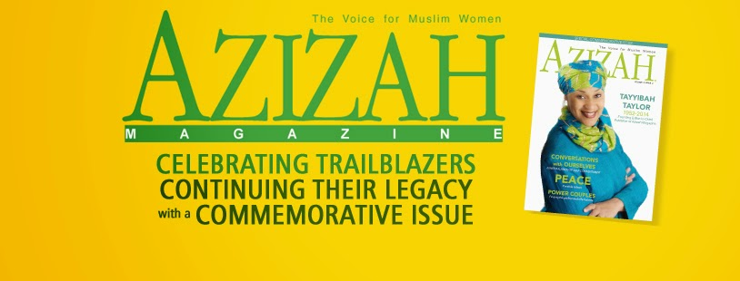 An essay on the black muslims under the guidance of elijah muhammad
