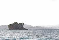 Boracay Sabbatical 2012