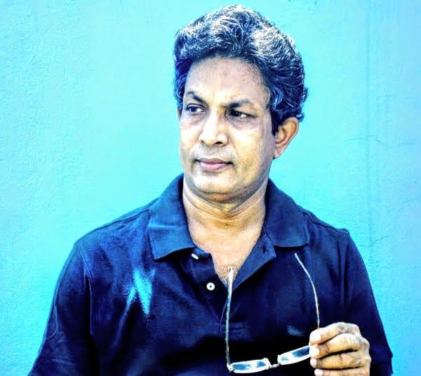 সুকুমার রুজ-এর 'রাইকিশোরী সিরিজ' ধারাবাহিক