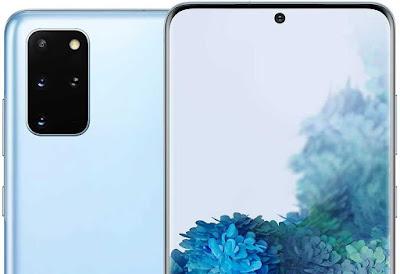 تعرف على سلسلة هواتف Samsung Galaxy S21 الجديدة