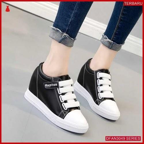 DFAN3049S71 Sepatu Md72 Sneakers Sneakers Wanita Murah Terbaru BMGShop